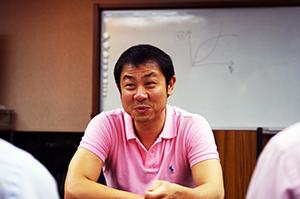 sasaki04